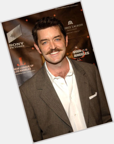timothy omundson young 1.jpg