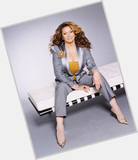 tina knowles weight loss 5.jpg