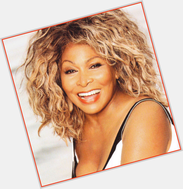 tina turner new hairstyles 1.jpg