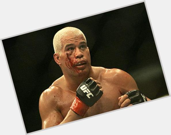Tito Ortiz Official Site For Man Crush Monday Mcm