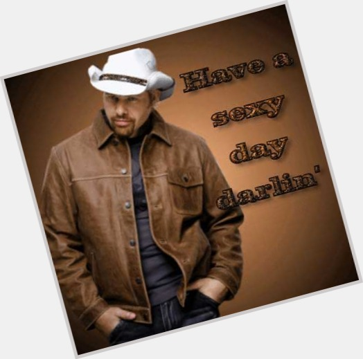 toby keith wallpaper 3.jpg