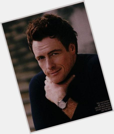 toby stephens maggie smith 1.jpg
