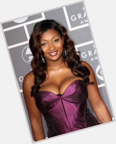 is toccara still dating jason