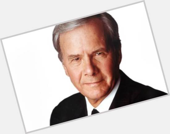 """brokaw men ― tom brokaw, the greatest generation 0 likes  """"seventy-six for an american male was a number on an actuarial chart that includes men who are obese."""