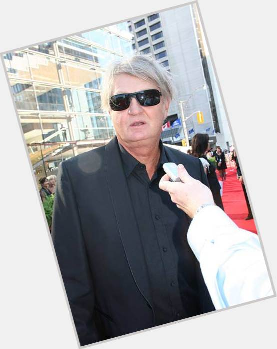 tom cochrane new hairstyles 1.jpg