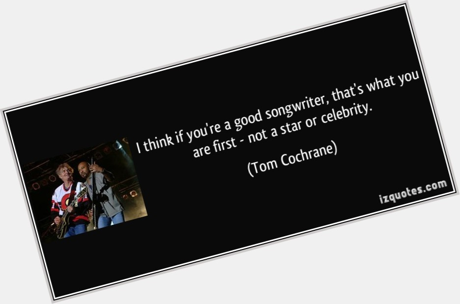 tom cochrane mad mad world 2.jpg