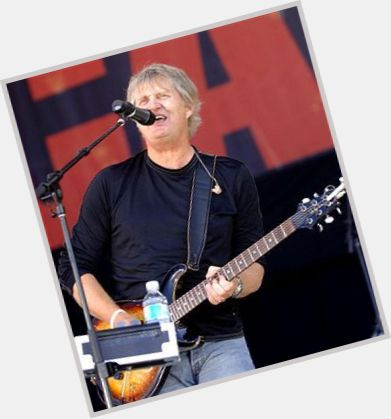 tom cochrane red rider 5.jpg