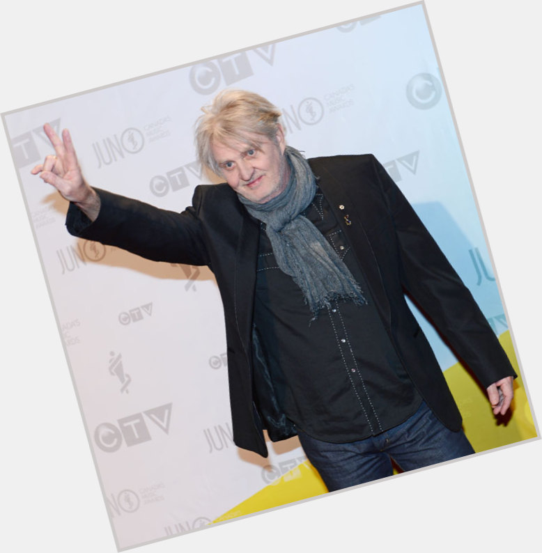 tom cochrane victory day 9.jpg