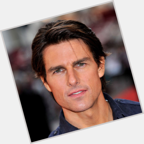 tom cruise movies 1.jpg