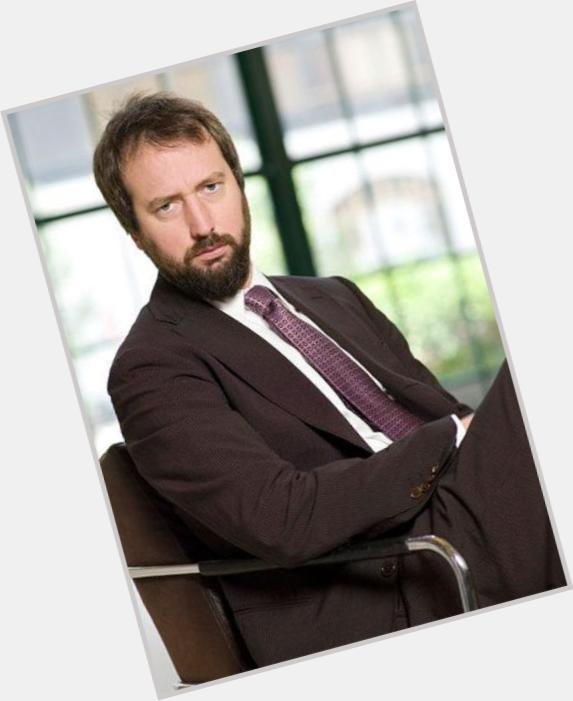 Tom Green | Official Site for Man Crush Monday #MCM ...