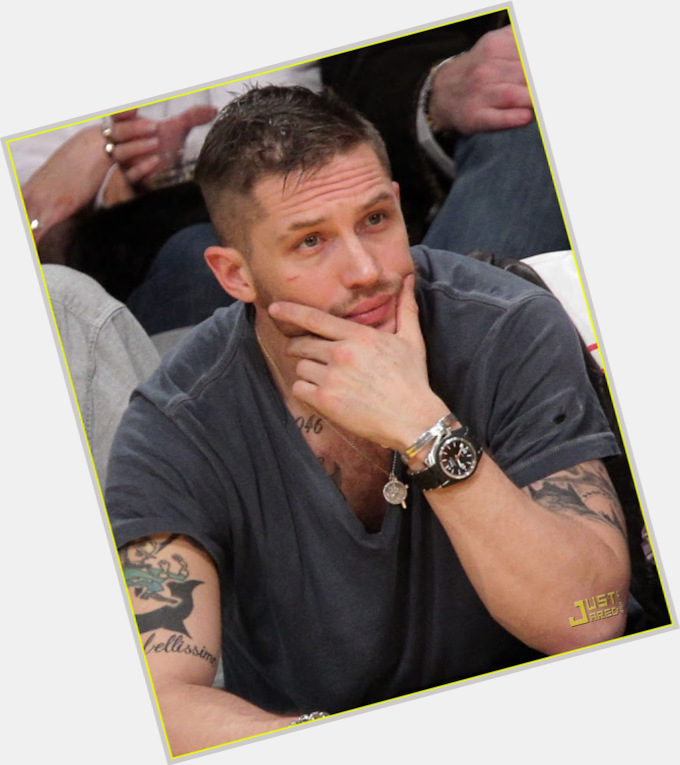 tom hardy movies 0.jpg