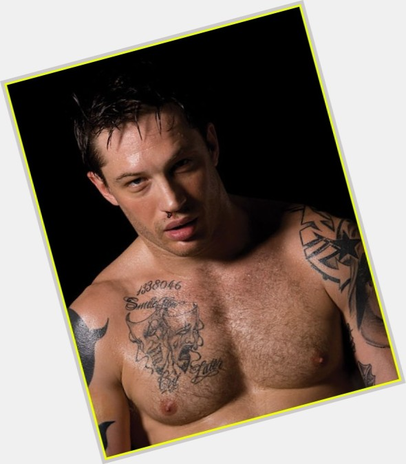 tom hardy tattoos 5.jpg