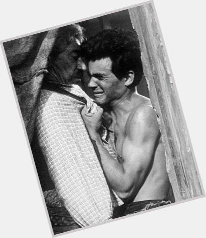 tom nardini gunsmoketom nardini actor, tom nardini construction, tom nardini gunsmoke, tom nardini net worth, tom nardini photos, tom nardini imdb, tom nardini where is he now, tom nardini styx, tom nardini ethnicity, tom nardini images, tom nardini gay, tom nardini native american, tom nardini movies, tom nardini fire, tom nardini mn, tom nardini picture, tom nardini indian