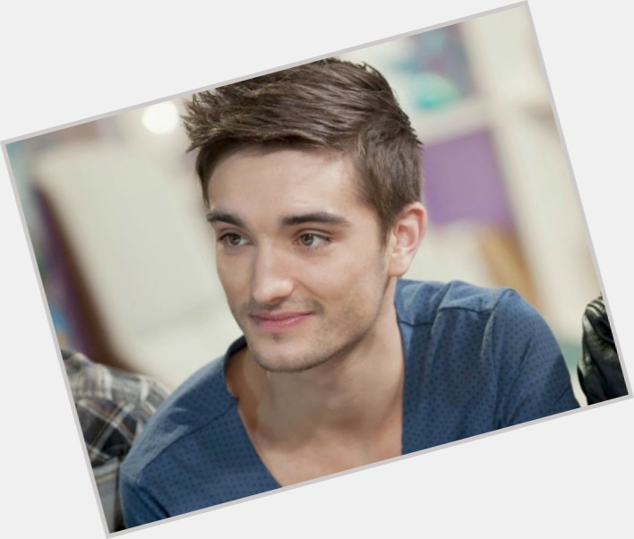 tom parker new hairstyles 0.jpg