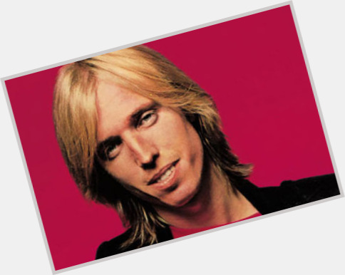 tom petty new hairstyles 4.jpg