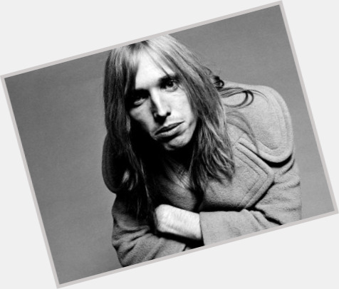 tom petty logo 6.jpg