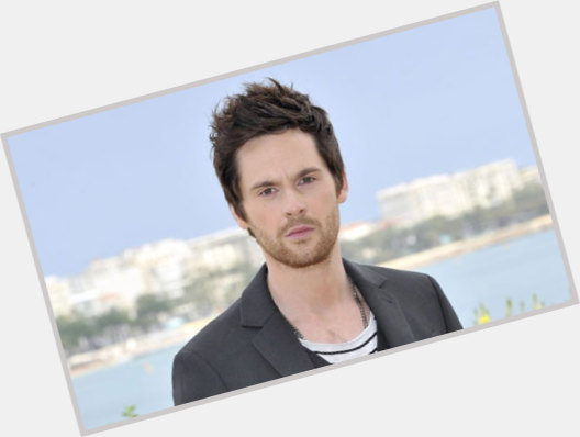 tom riley da vinci s demons 0.jpg
