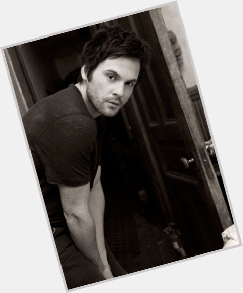tom riley da vinci s demons 8.jpg