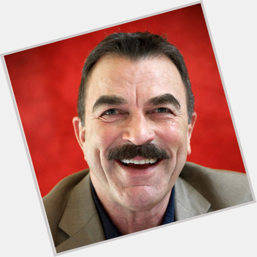 tom selleck new hairstyles 1.jpg