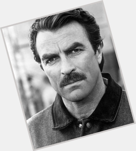 tom selleck movies 0.jpg