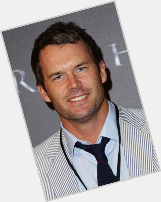 Tom Williams   Official Site for Man Crush Monday #MCM ...