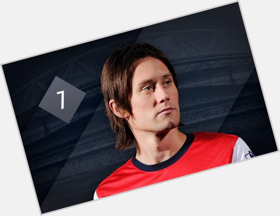 tomas rosicky new hairstyles 0.jpg