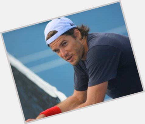 tommy haas new hairstyles 0.jpg