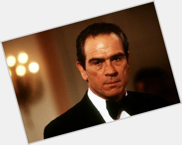 tommy lee jones new hairstyles 3.jpg