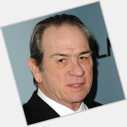 tommy lee jones movies 0.jpg