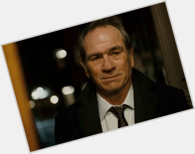 tommy lee jones movies 10.jpg