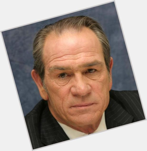 tommy lee jones young 1.jpg