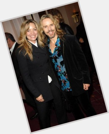 Tommy Shaw Official Site For Man Crush Monday Mcm
