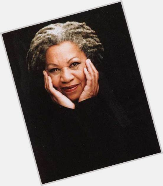 lives of dejected women in toni morrisons paradise In paradise–her first novel since she was awarded the nobel prize for literature–toni morrison gives us a bravura performance as the book begins deep in oklahoma early one morning in 1976.