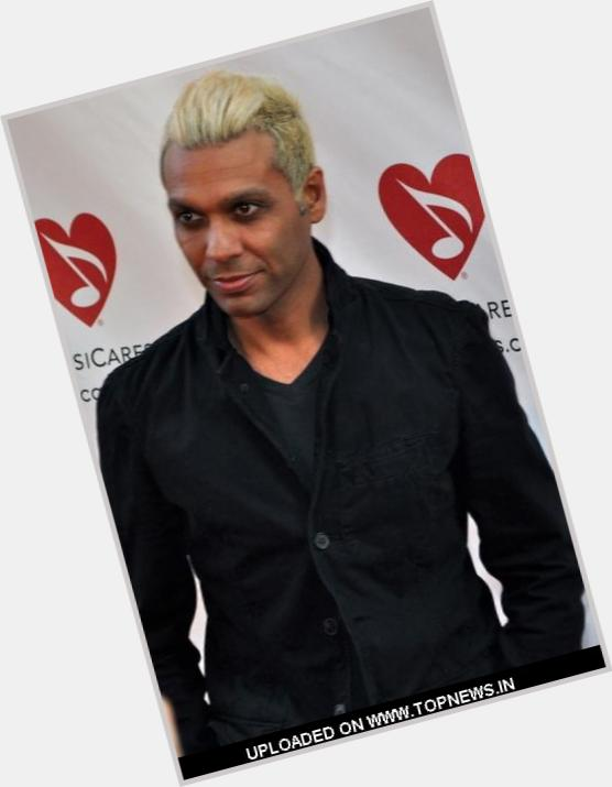 tony kanal and gwen stefani 0.jpg