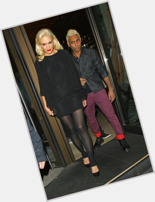 tony kanal and gwen stefani 3.jpg