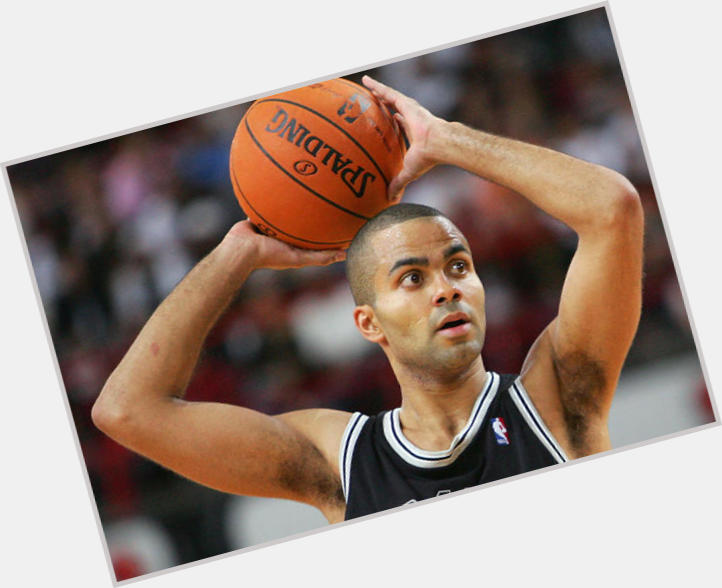 tony parker wallpaper 1.jpg