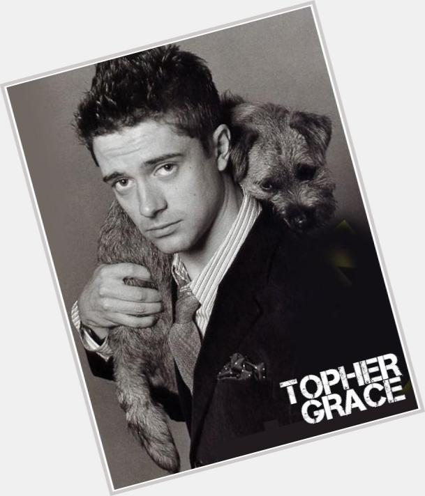 topher grace movies 9.jpg