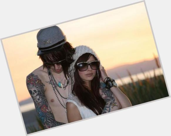 trace cyrus and brenda song 7.jpg