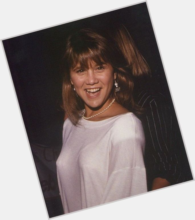 Tracey Gold | Official Site for Woman Crush Wednesday #WCW