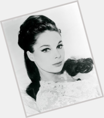 tracy reed official site for woman crush wednesday wcw