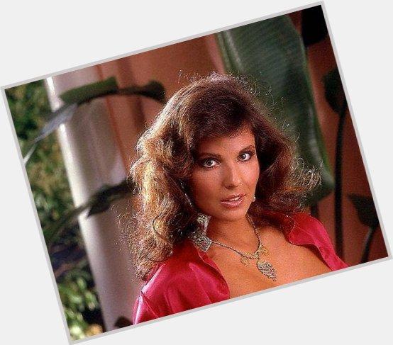 Jolanda Egger   Official Site for Woman Crush Wednesday #WCW