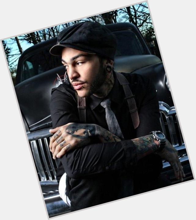 travie mccoy tattoos 2.jpg