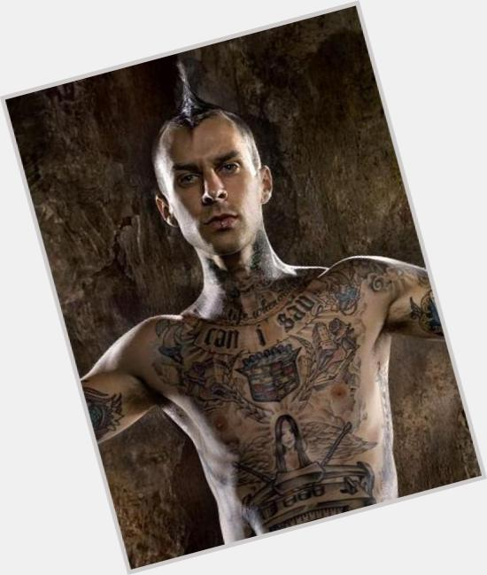 travis barker tattoos 5.jpg