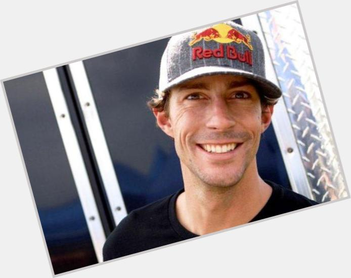 travis pastrana wallpaper 9.jpg