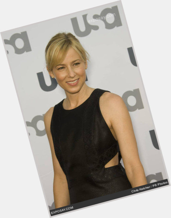traylor howard george clooney 10.jpg