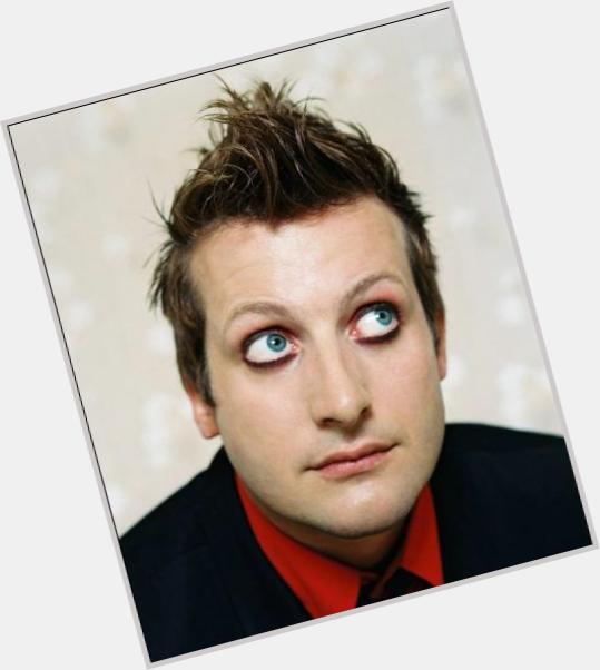 tre cool new hairstyles 0.jpg
