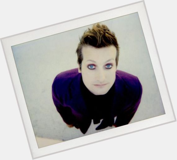 tre cool new hairstyles 9.jpg