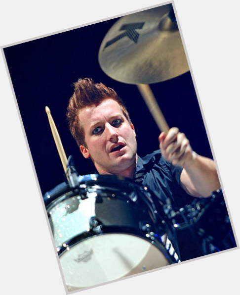 tre cool family 1.jpg