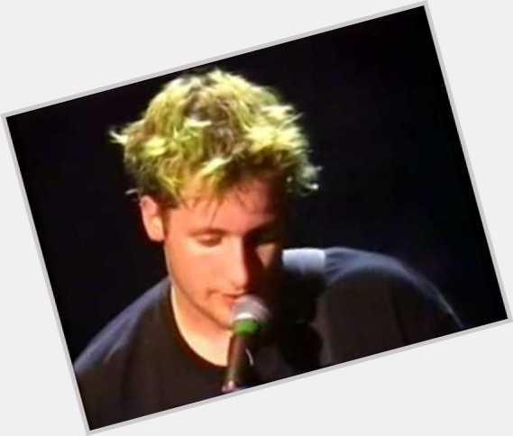 tre cool green hair 3.jpg