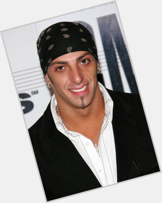 bandana jewish dating site Dating wisdom and advice the jewish way in finding one's spouse.